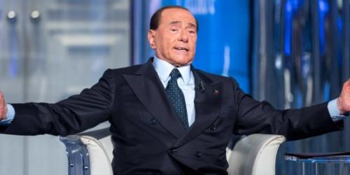 Povertà, Berlusconi scopre quella causata dai suoi Governi