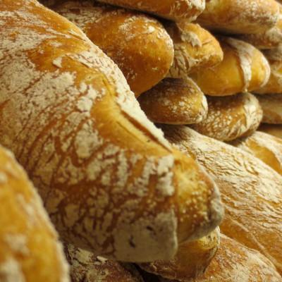 Legge sulla produzione e vendita del pane: importante riconoscimento e tutela per il pane artigianale