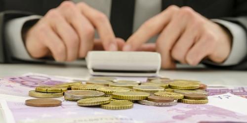 Equo compenso e tracciabilità delle buste paga: lavoro di squadra a tutela del lavoro