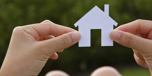 Diritto alla casa: quel che c'è da sapere