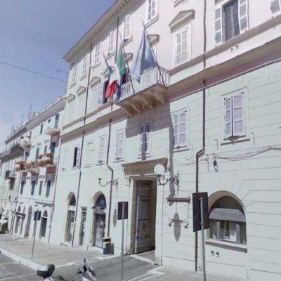 GENZANO DI ROMA, GRAVISSIMA LA SOSPENSIONE DEL SERVIZIO DI ASSISTENZA DOMICILIARE