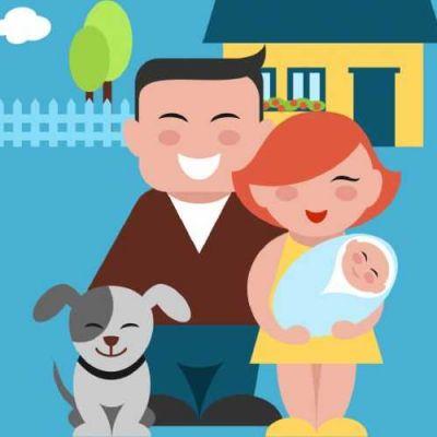 Il bonus baby sitter «gira» sul Libretto famiglia