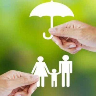 Reddito di inclusione e contrasto alla povertà: registrato il decreto di riparto delle risorse